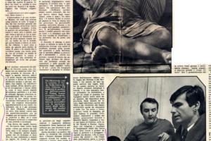 1969-16-febbraio-lespresso