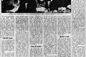 1971-27-febbraio-la.stampa