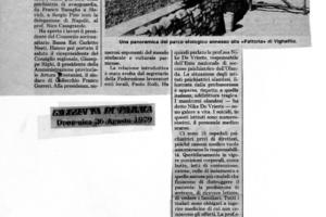 1979-26-agosto-gazzetta.di.parma