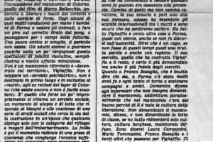 1979-29-agosto-il.manifesto