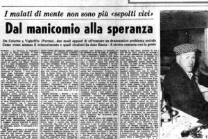 1980-11-maggio-lunita