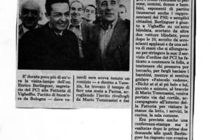 1980-25-maggio-gazzetta.di.parma