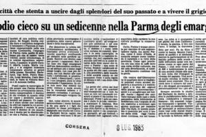 1983-8-luglio-corriere.della.sera
