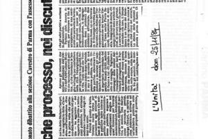 1984-25-novembre-lunita