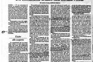 1984-27-novembre-la.repubblica