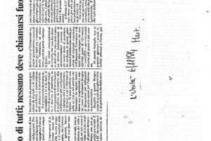 1984-6-novembre-lunita2