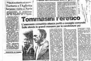 1984-7-novembre-carlino.parma