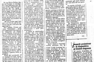 1984-7-novembre-la.gazzetta.di.parma