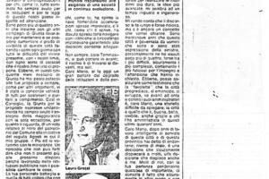 1984-8-novembre-carlino