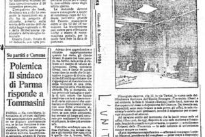 1984-8-novembre-gazzetta.lunita
