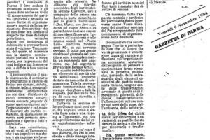 1984-9-novembre-la.gazzetta.di.parma