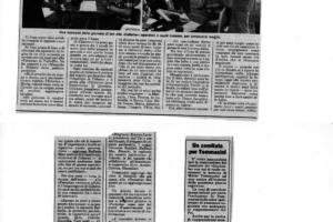 1990-11-luglio-gazzetta.di.parma