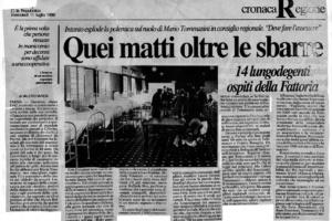 1990-11-luglio-la.repubblica