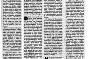 1990-12-luglio-il.manifesto