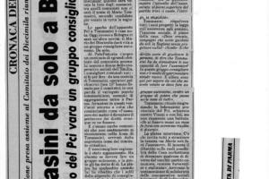 1990-18-luglio-gazzetta.di.parma