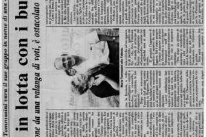 1990-19-luglio-gazzetta.di.parma