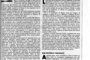 1990-5-agosto-panorama