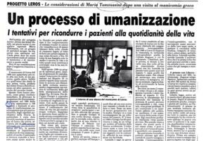 1991-26-aprile-gazzetta.di.parma