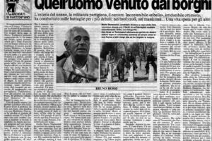 1998-17-maggio-gazzetta.di.parma