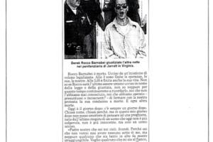 2000-16-settembre-gazzetta.di.parma