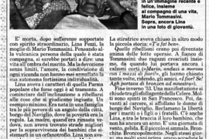 2000-2-agosto-gazzetta.di.parma