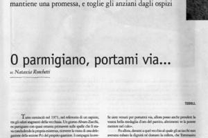 2003-18-settembre-diario