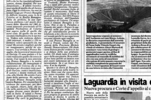 2005-19-maggio-gazzetta.di.parma