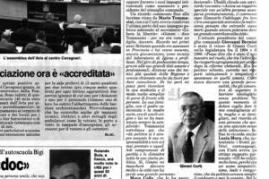2005-21-marzo-gazzetta.di.parma