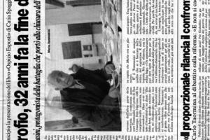 2005-23-ottobre-gazzetta.di.parma