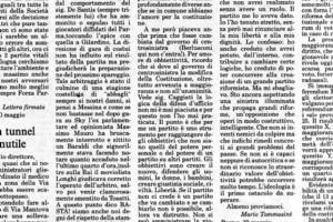 2005-31-maggio-gazzetta.di.parma