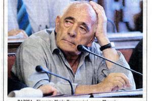 2006-19-aprile-gazzetta.di.parma2