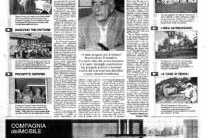2006-19-aprile-gazzetta.di.parma