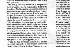 2006-21-aprile-il.manifesto