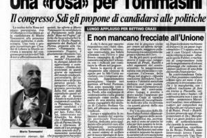 2006-22-gennaio-gazzetta.do.parma