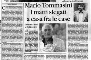 2006-28-novembre-la.gazzetta.del.mezzogiorno