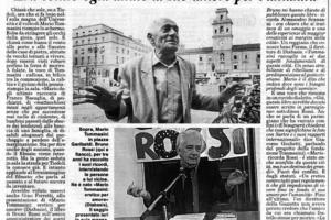 2006-9-giugno-gazzetta.di.parma2