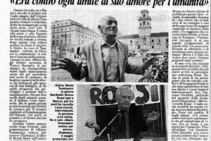 2006-9-giugno-gazzetta.di.parma