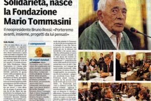 2007-15-dicembre-gazzetta.di.parma