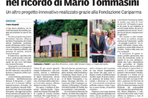 Gazzetta_di_Parma_20100623_29_0-1