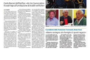Gazzetta_di_Parma_20101005_16_1-1