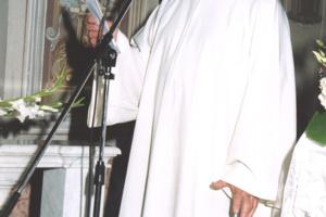 Tiedoli inaugurazione di Tiedoli, luglio 2003 2