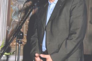 Tiedoli inaugurazione di Tiedoli, luglio 2003 4