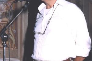 Tiedoli inaugurazione di Tiedoli, luglio 2003 5