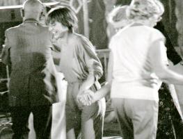 foto ricordo 10 (1984) _Dalla parte del torto_