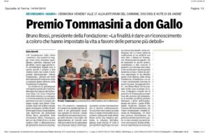 gazzetta14042010dongallo-1